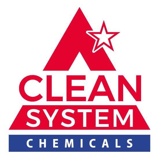 Logo Clean System Austria